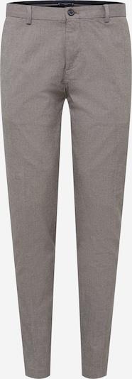 Tommy Hilfiger Tailored Kalhoty - režná, Produkt