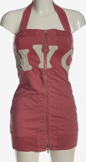 Nolita Dress in XL in Light grey / Pink, Item view