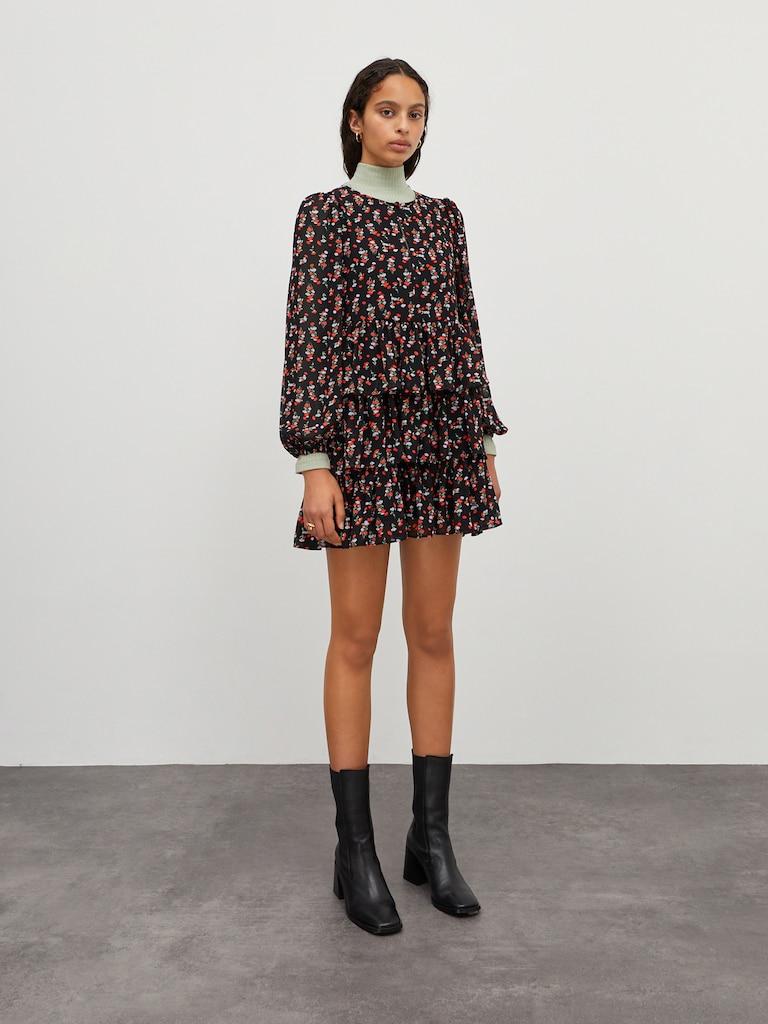 Kleid 'Elaine'