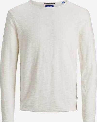 JACK & JONES Pulover u bijela, Pregled proizvoda