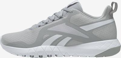 Reebok Sport Sportschuh 'Flexagon Force 3' in grau, Produktansicht