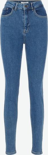 OBJECT Jeans 'Ania Harper' i blå, Produktvy