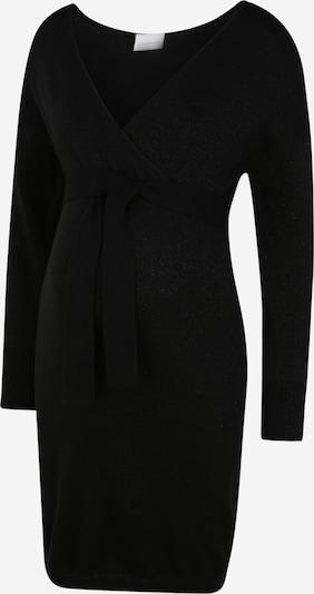 MAMALICIOUS Рокля 'Elva Tess' в черно, Преглед на продукта