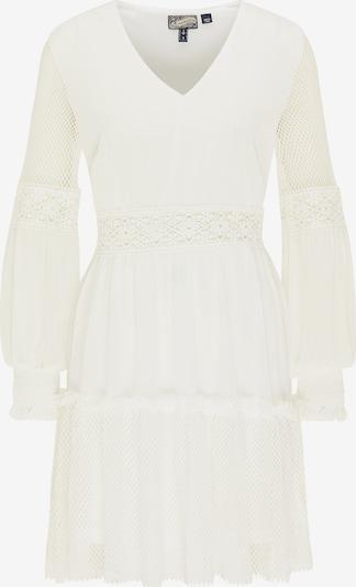 DreiMaster Vintage Kleit valge, Tootevaade