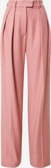 Klostuotos kelnės iš PAUL & JOE , spalva - rožinė, Prekių apžvalga
