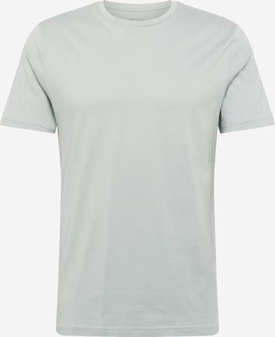 ARMEDANGELS Shirt 'JAAMES' in opal, Produktansicht