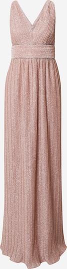 Adrianna Papell Suknia wieczorowa w kolorze stary różm, Podgląd produktu