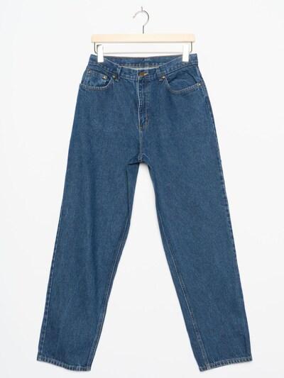 L.L.Bean Jeans in 30/32 in blue denim, Produktansicht