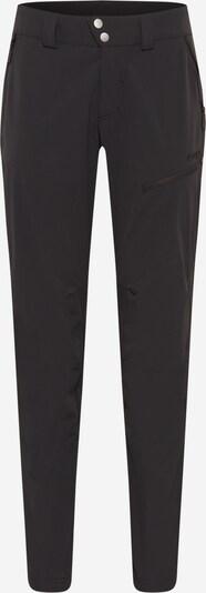 Bergans Pantalón deportivo 'Tyin' en negro, Vista del producto
