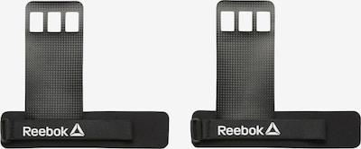 REEBOK Handriemchen in schwarz, Produktansicht