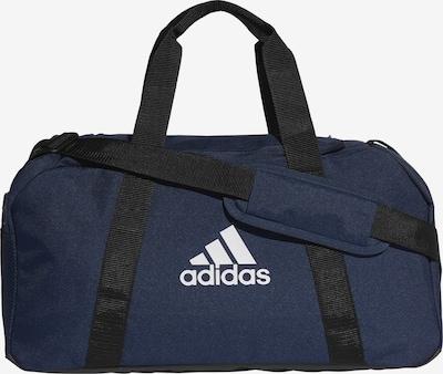 ADIDAS PERFORMANCE Sporttas in de kleur Blauw, Productweergave