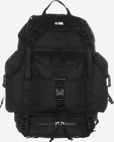 NEW ERA Rucksack in schwarz, Produktansicht