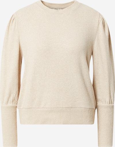 EDC BY ESPRIT T-Shirt in beige, Produktansicht