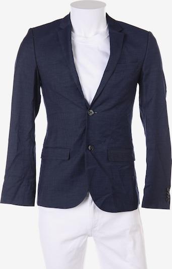 H&M Blazer in XS in blau, Produktansicht