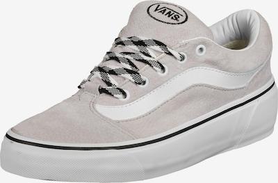 VANS Sneakers laag 'Shape NI' in de kleur Poederroze / Wit, Productweergave