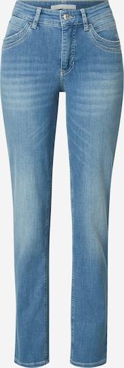 MAC Džíny 'Melanie New' - modrá džínovina, Produkt