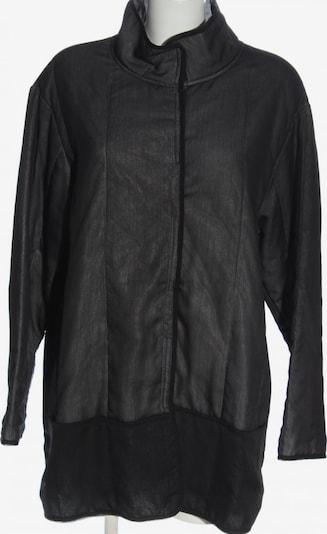 Minx Jacket & Coat in XXL in Light grey / Black, Item view
