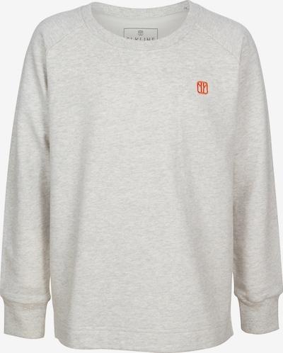 ELKLINE Sweatshirt in grau, Produktansicht