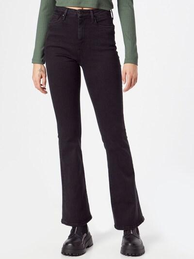 Pepe Jeans Džínsy 'DION' - čierna, Model/-ka