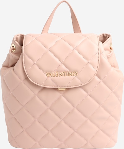 Valentino Bags Backpack 'OCARINA' in Powder, Item view