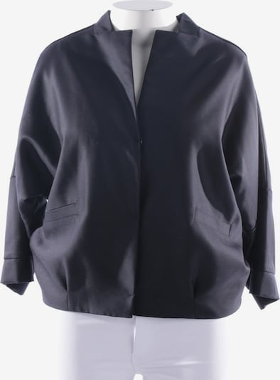 Iheart Sommerjacke in L in schwarz, Produktansicht