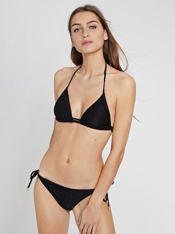 Shiwi Bikini värissä musta