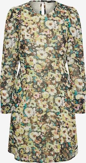 VERO MODA Φόρεμα 'Nilla' σε ανάμεικτα χρώματα, Άποψη προϊόντος