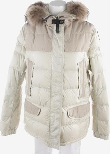 Parajumpers Winterjacke / Wintermantel in XXL in beige, Produktansicht