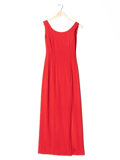 MONDI Dress in XS-S in Red, Item view