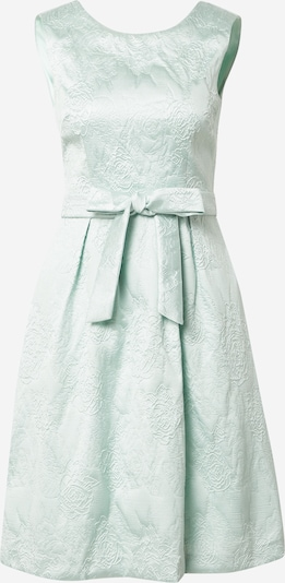 APART Cocktail dress in Mint, Item view