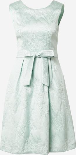 APART Kleid in mint, Produktansicht