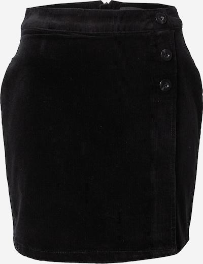 Dorothy Perkins Spódnica w kolorze czarnym, Podgląd produktu