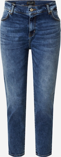LTB - Love To Be Jeans 'LONIA' in blue denim, Produktansicht