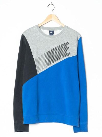 NIKE Sweatshirt in L in mischfarben, Produktansicht