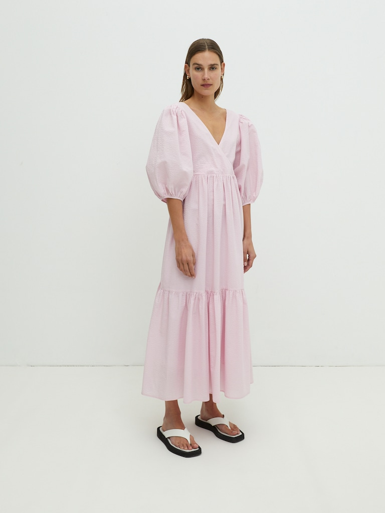 Kleid 'Samara'