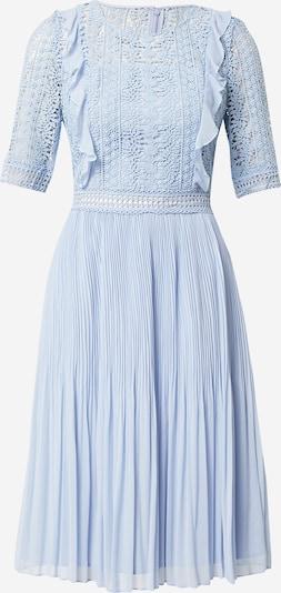 APART Kleid in hellblau, Produktansicht
