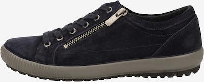 Legero Sneaker in blau, Produktansicht