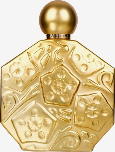 Jean-Charles Brosseau Parfüm 'Eau de Parfum Edition d'Exception ' in gold, Produktansicht