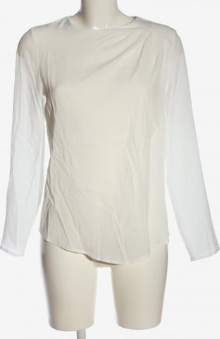 NIFE Blouse & Tunic in S in Beige