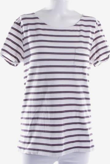 Barbour T-Shirt in S in mischfarben, Produktansicht