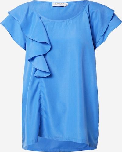 Molly BRACKEN Tričko - nebesky modrá, Produkt