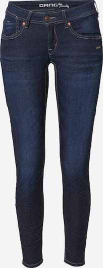 Gang Jeans 'FAYE' in Dark blue, Item view