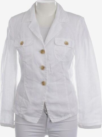Insieme Blazer in S in White
