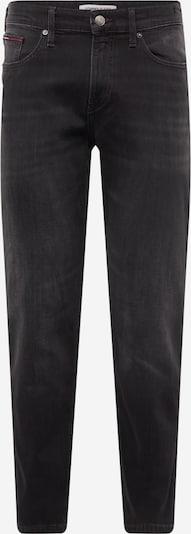 Tommy Jeans Jeans in black denim, Produktansicht