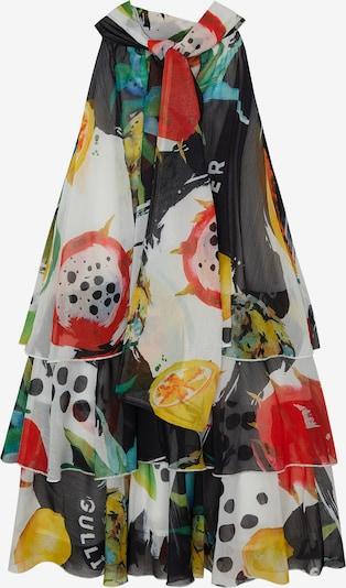 Gulliver Kleid in mischfarben, Produktansicht