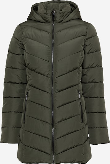Dorothy Perkins Winter jacket in Khaki, Item view