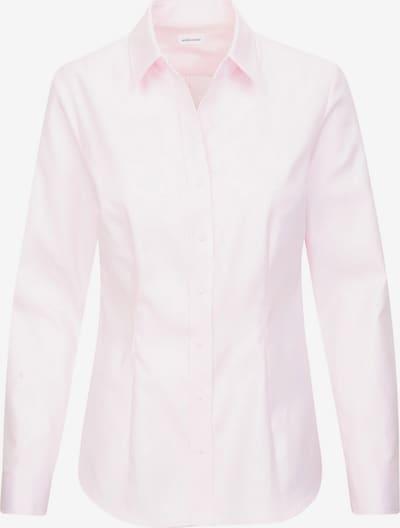 SEIDENSTICKER Blouse in Pink, Item view