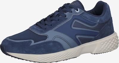 CAMEL ACTIVE Sneaker in blau, Produktansicht