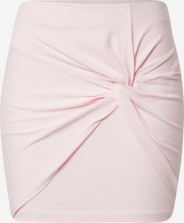 LeGer by Lena Gercke Rock 'Sophia' in Pink