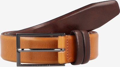 BOSS Casual Riem in de kleur Bruin, Productweergave